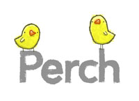 Perch CMS Website Development, part of our strategy