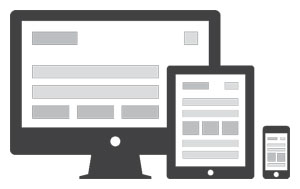Responsive Web Design: Why You Can No Longer Ignore The Smartphone