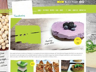 Web Design: Taking Products To Market