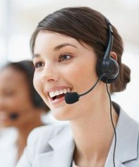 Customer Service in the Digital Age